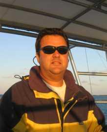 captain-nel